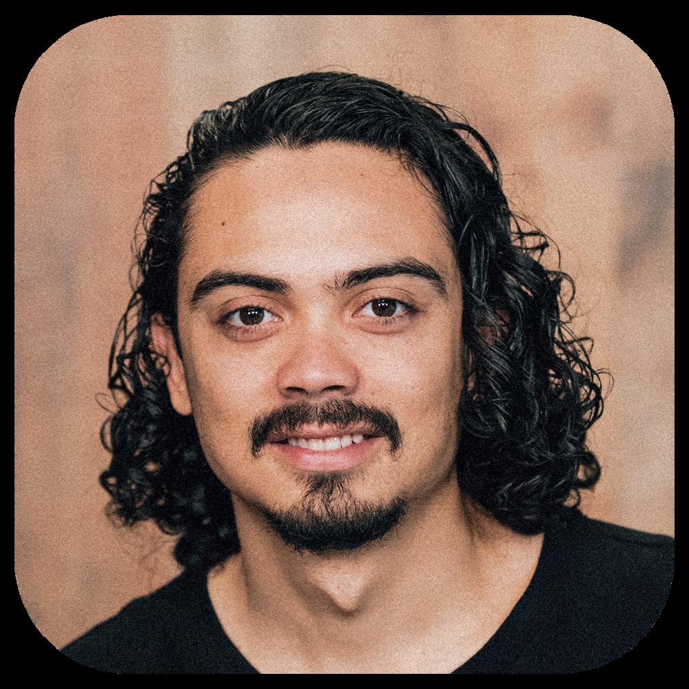 alex quintana - Music Director