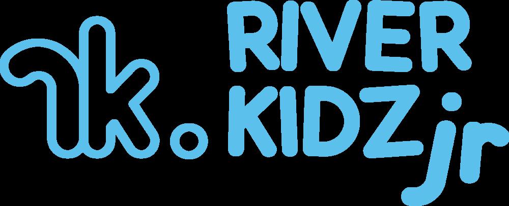 Kidz.Logo.Banner.1.png