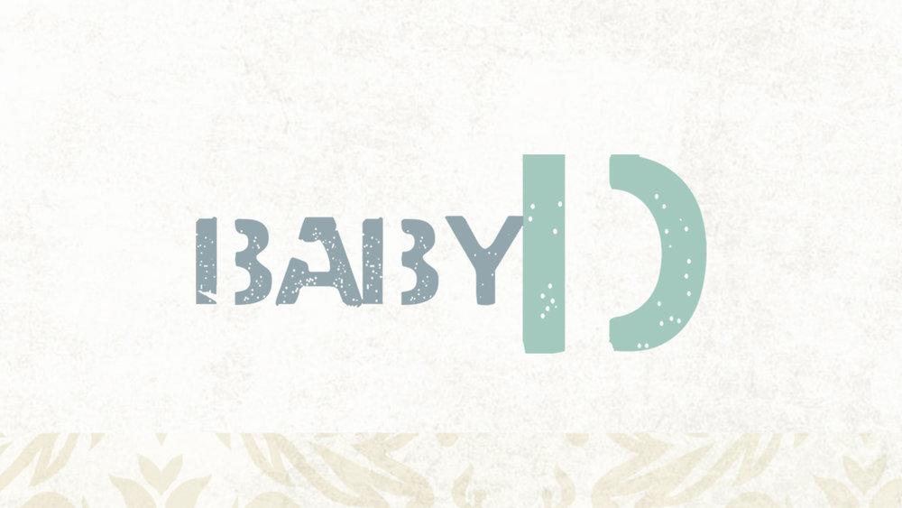 BabyD Title 1280x720.jpg