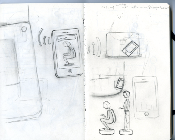 Ziui sketch book 02.png