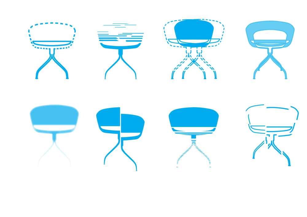 blue chair all.png