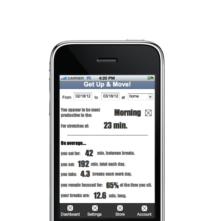 GUPM IPhone.jpg