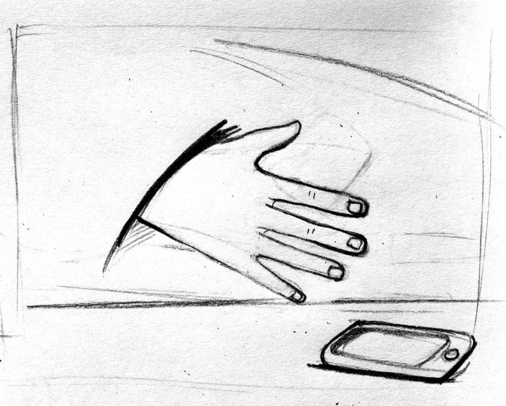 Reach for Phone.jpg