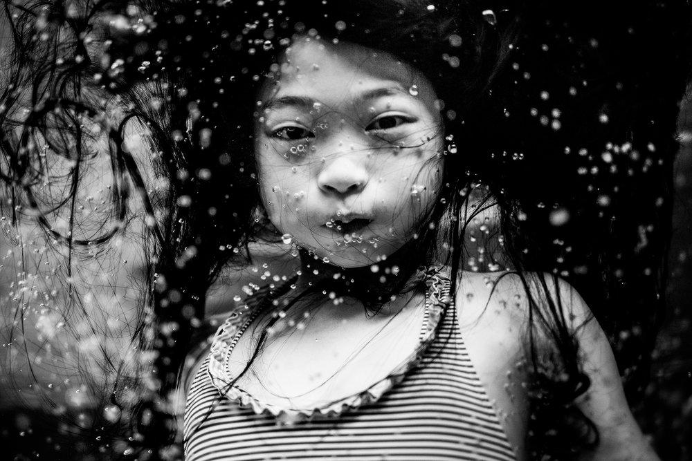 fotografie workshops Emilie Bonjé