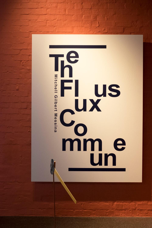 The_Fluxus_Commune_Detail_2-lr.jpg
