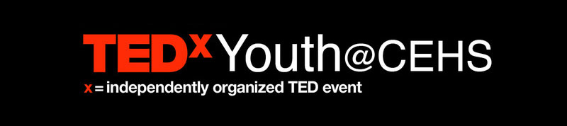 Ted-logo-cehs.jpg