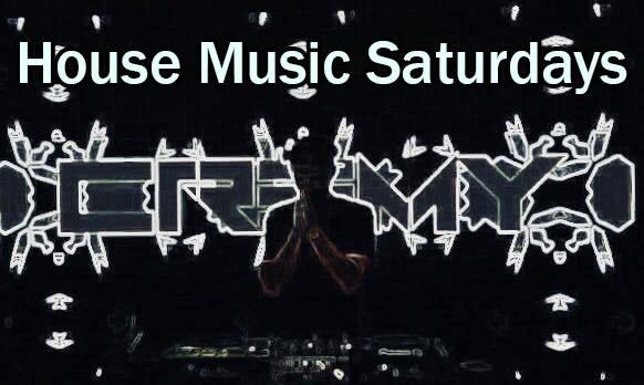 DJ Cremy.jpg