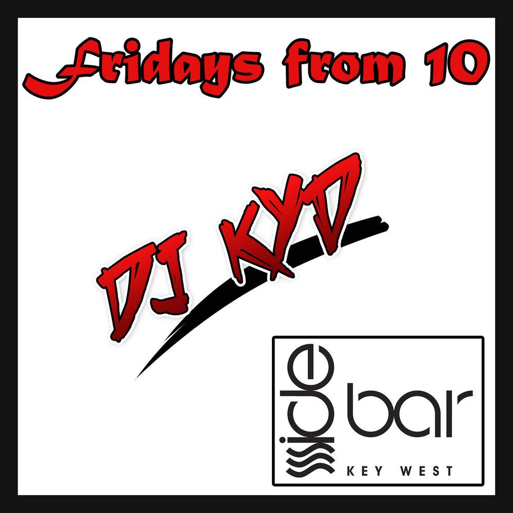 DK Kyd Fridays[2945].jpg