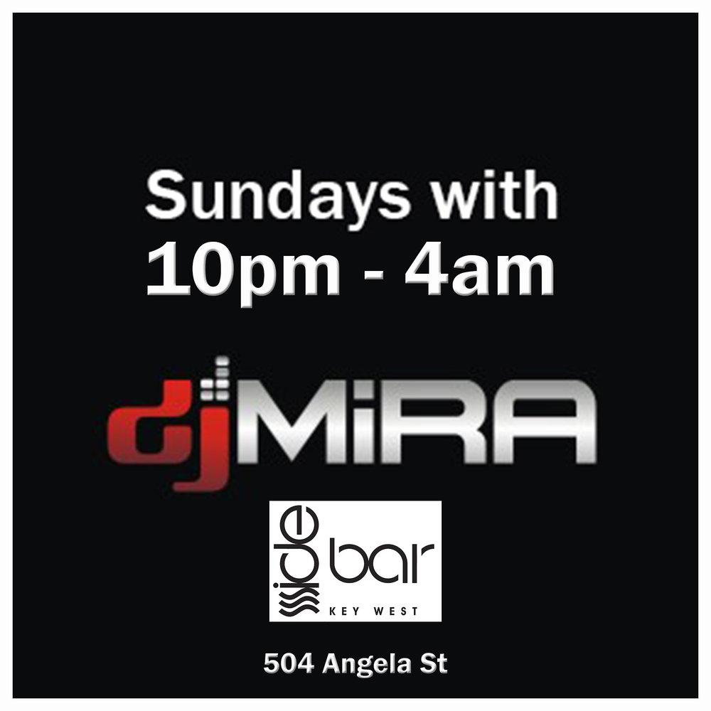 Sundays with Mira[2949].jpg