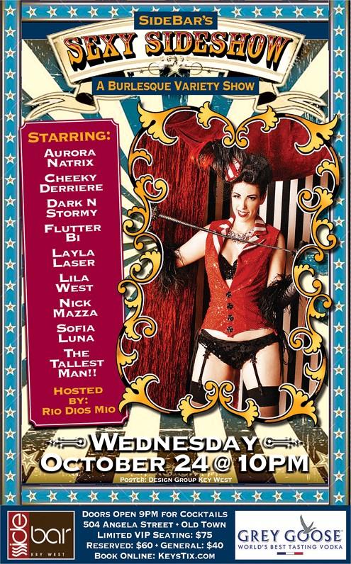 Wed Burlesque 1[2958].jpg