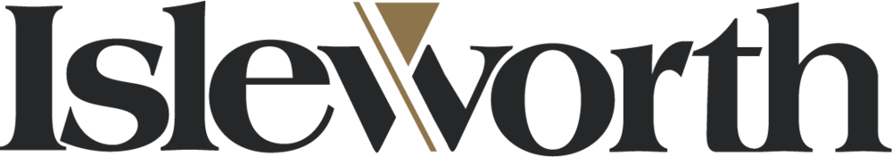 IW_Logo_426_872.png