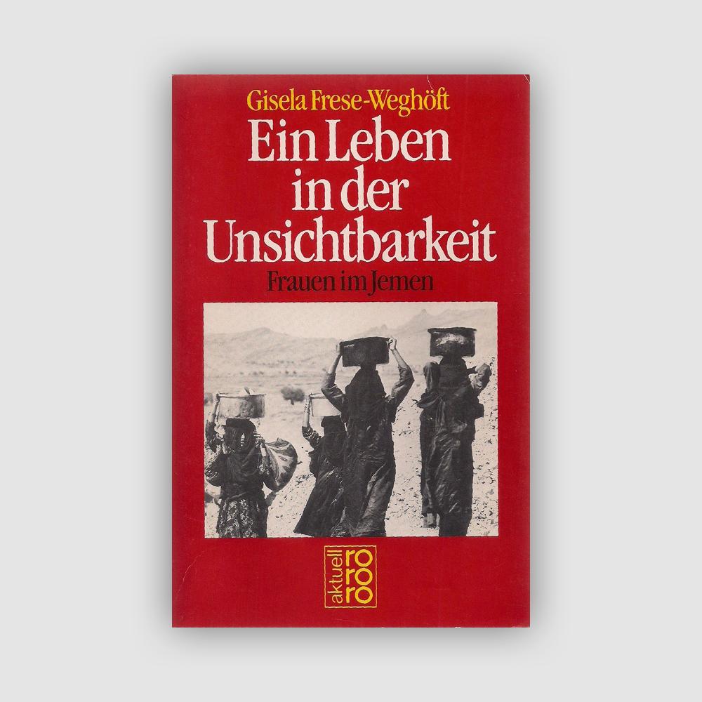 Publikationen-GescheCordes6.jpg