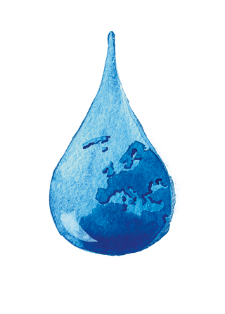 water-droplet_illustration.png