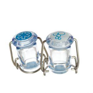 Vivreau Bottle Caps