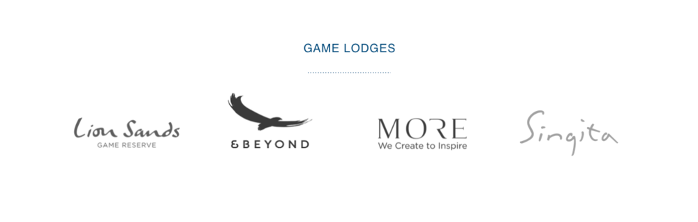 GAME LODGES.png