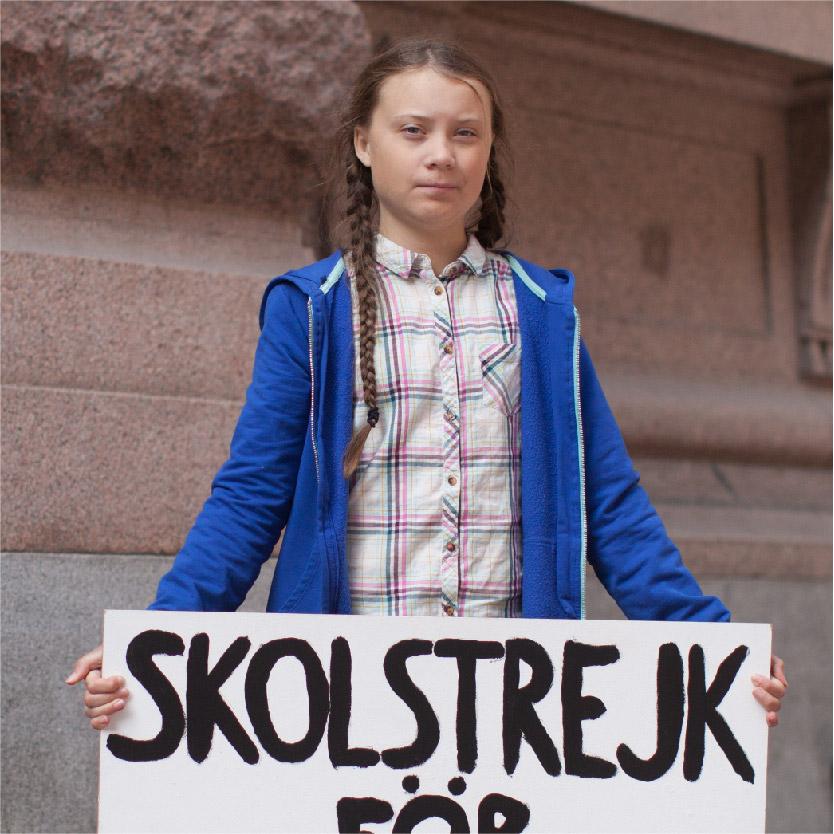 Greta_Thunberg_4-01.jpg