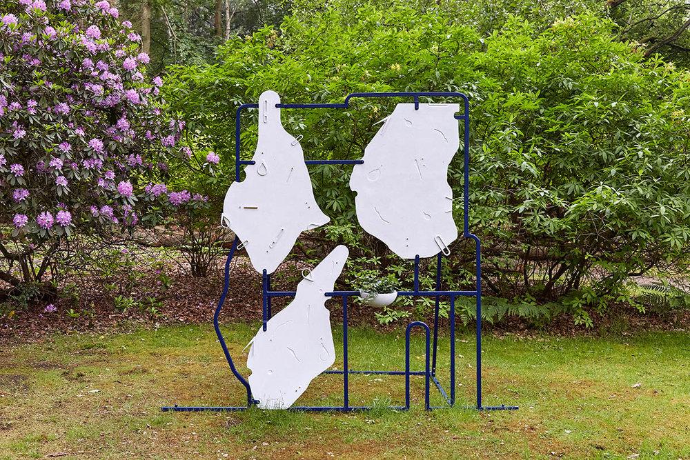 sculpture.fulmer 29 ss.jpg