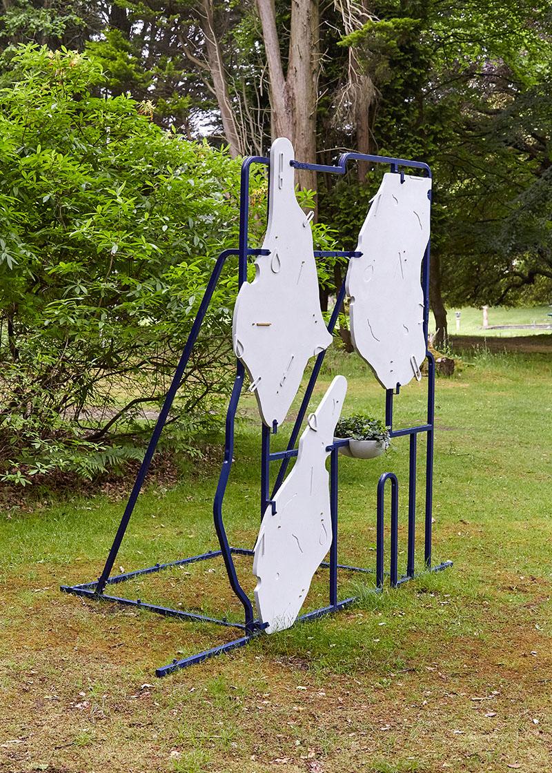 sculpture.fulmer 30 ss.jpg