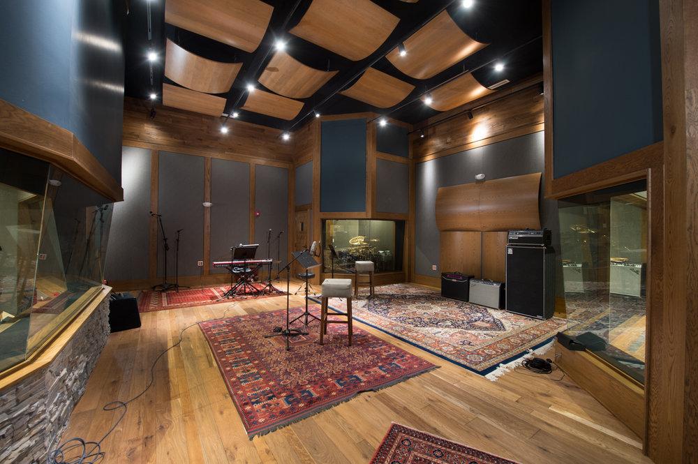 Studio-6.jpg