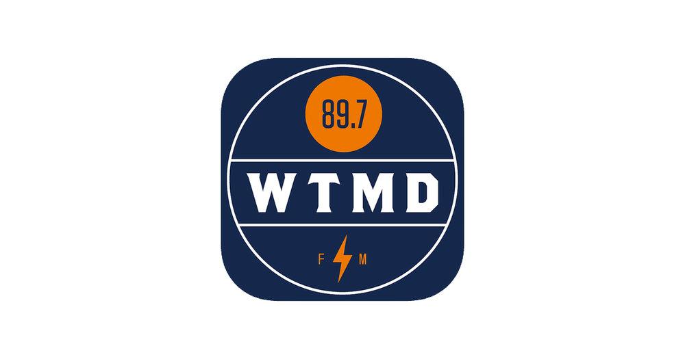 WTMD Logo.jpg