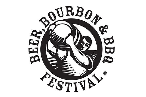 Beer-Bourbon-BBQ-logo.jpg