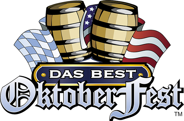 Oktoberfest logo copy.jpg