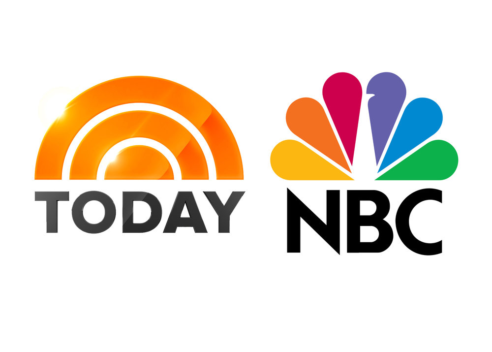 Today and NBC Logo.jpg