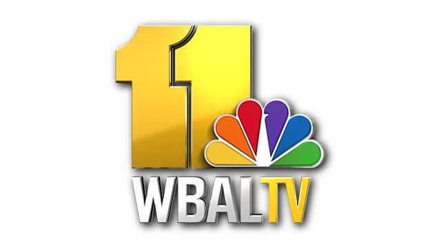 WBAL Logo.jpg