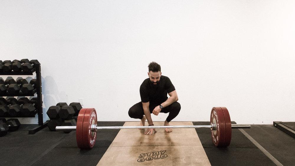 mike-workout-219-1-e1521170496863.jpg