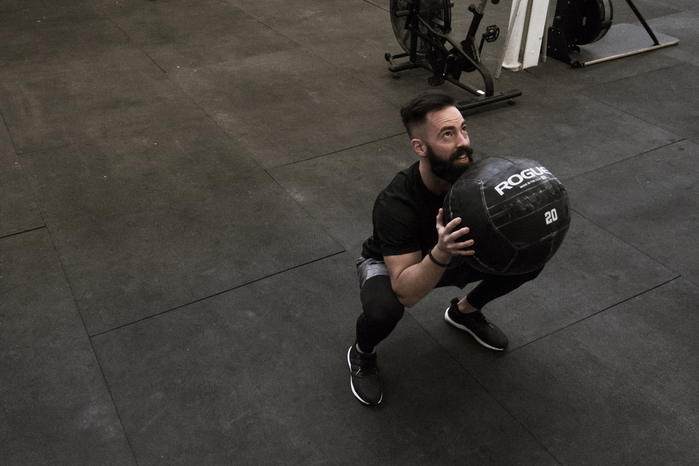 mike-workout-74.jpg