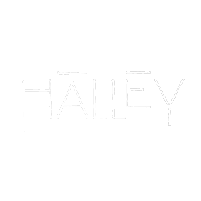Hālley