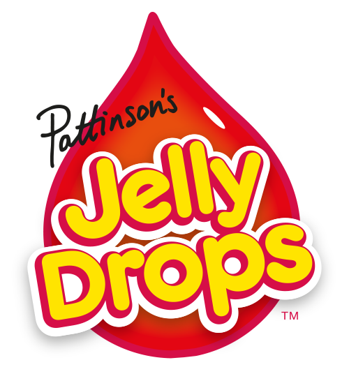 Jelly Drops