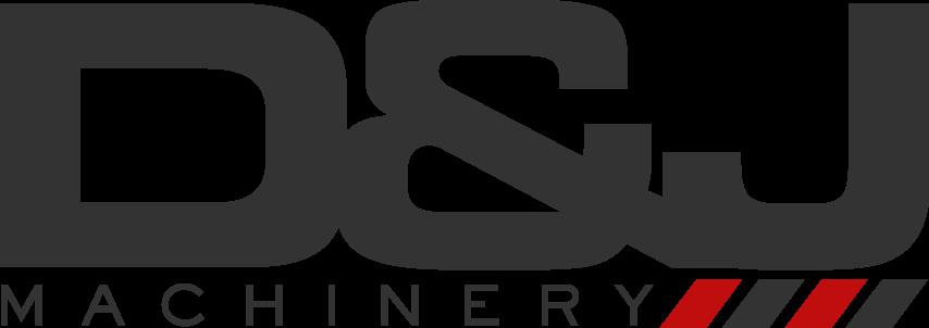 D&J Logo V1 PNG.png