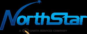 NorthStar Logo with byline2.png