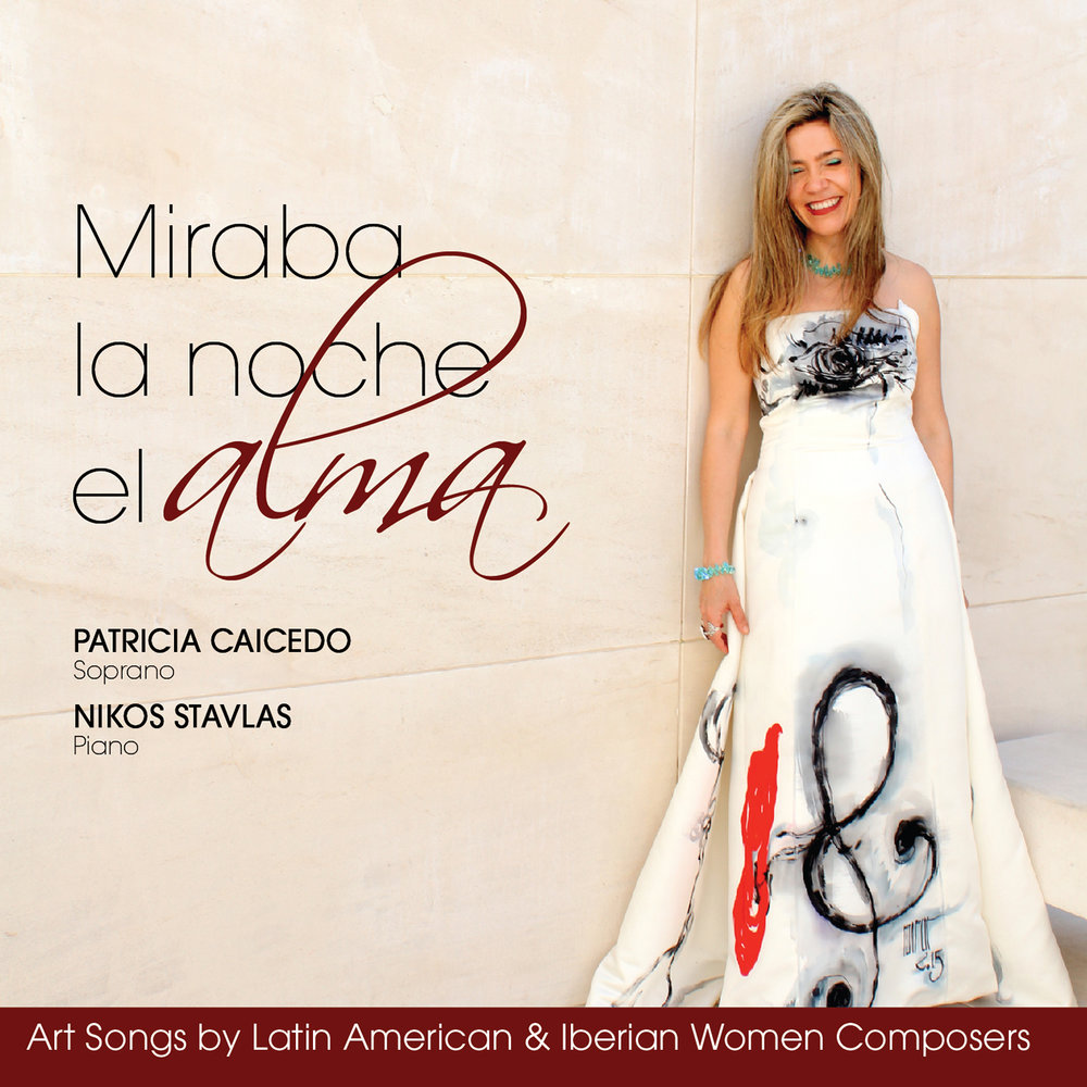 Miraba_Portada.jpg