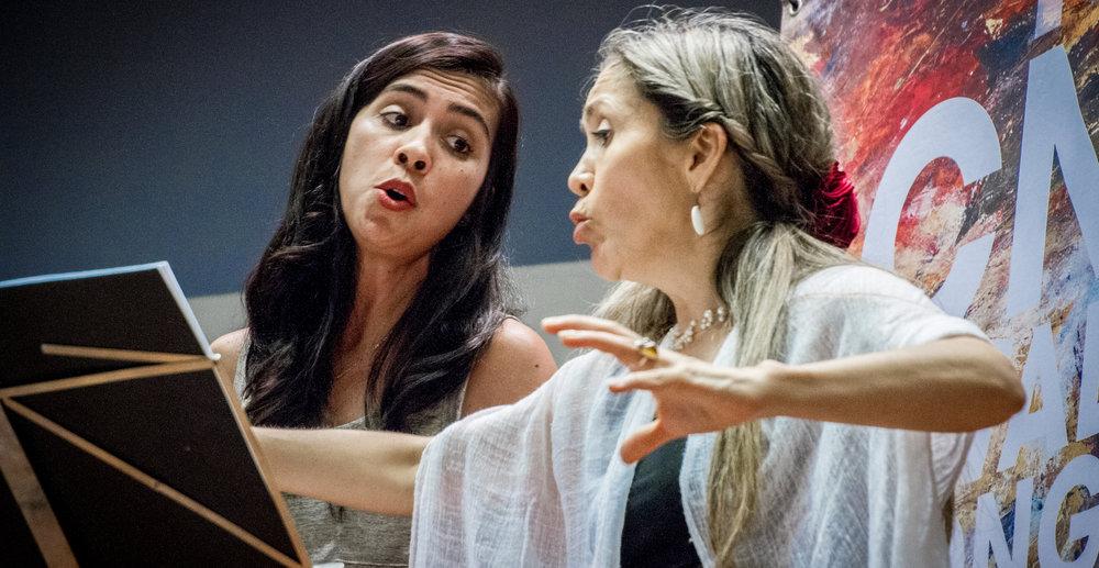 Patricia Caicedo enseñando.jpg