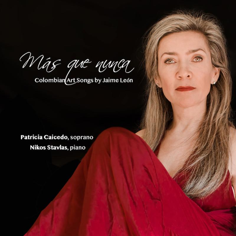 Patricia Caicedo Jaime Leon.jpg
