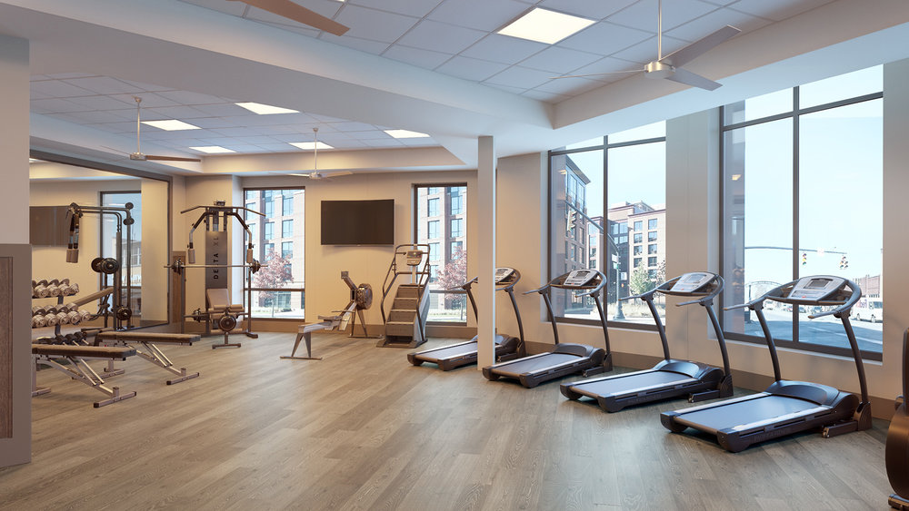 wilson-fitness-2reveal.jpg