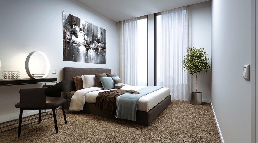 Wilson-Interior-Bedroom-Final.jpg