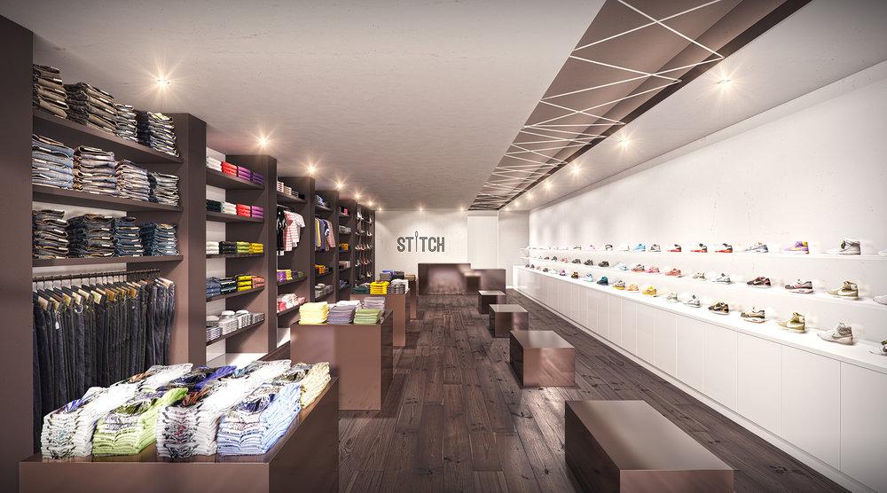 2reveal-retail-clothing-render.jpg
