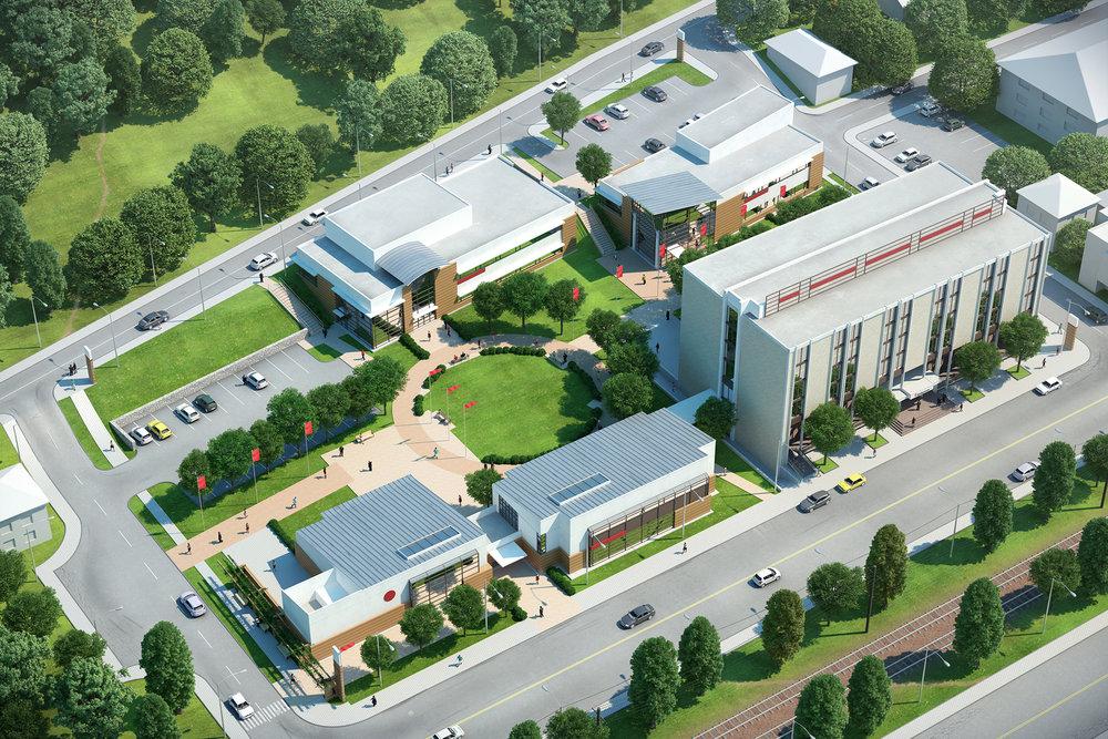 2reveal-college-campus.jpg