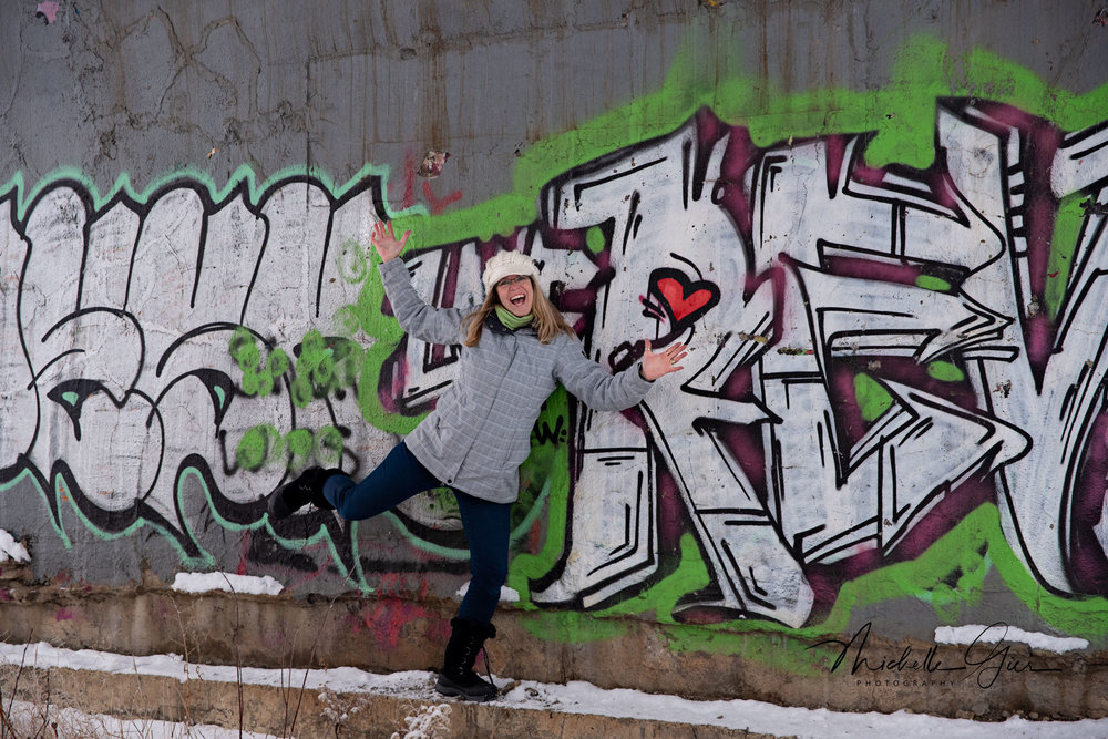 Michelle-Grafitti-Dec-2018.jpg