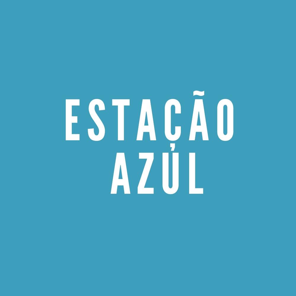MÓDULOS PRESENCIAIS   COACHING FINANCEIRO PESSOAL & FAMILIAR  03 MÓDULOS DE 3 DIAS   PROCESSO INTERMÓDULO   PROCESSO DE COACHING  FINANCEIRO INDIVIDUAL   08 SESSÕES QUINZENAIS DE COACHING
