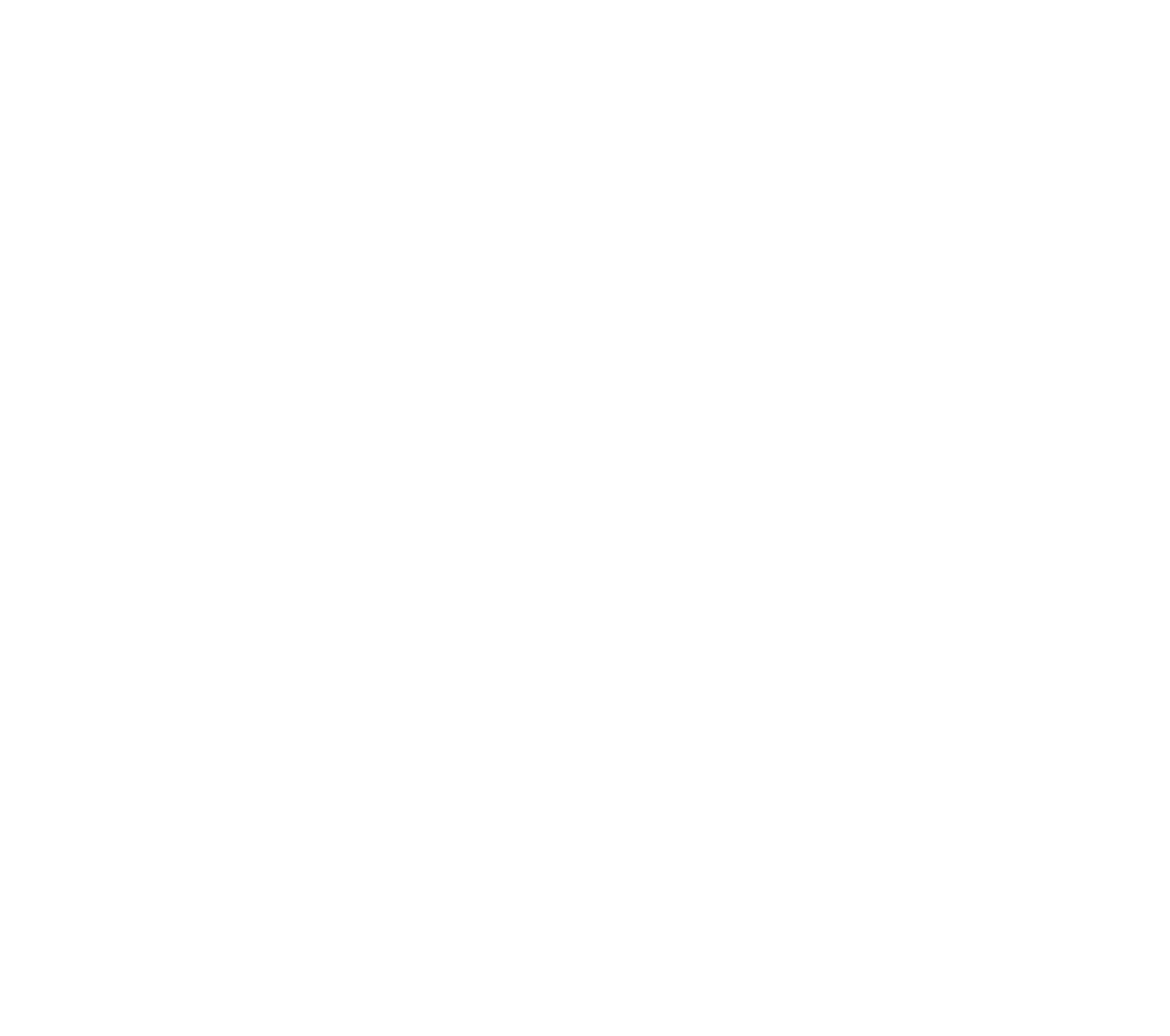 Camp Crusoe