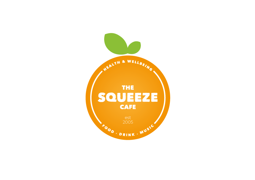 The Squeeze Cafe