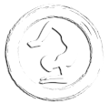 Raw Motion Fitness - White Favicon.png