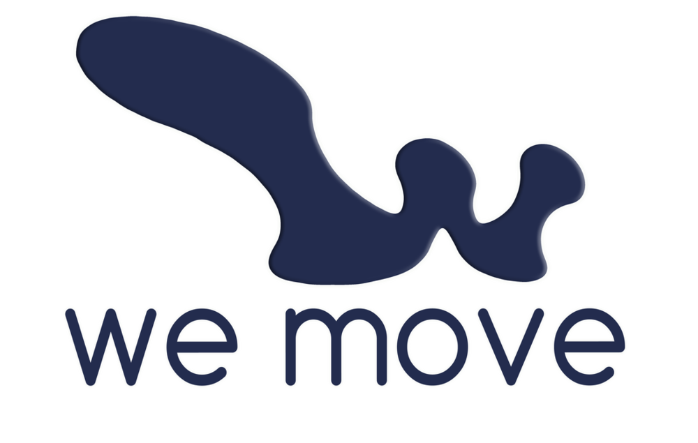 we-move-new_orig.png