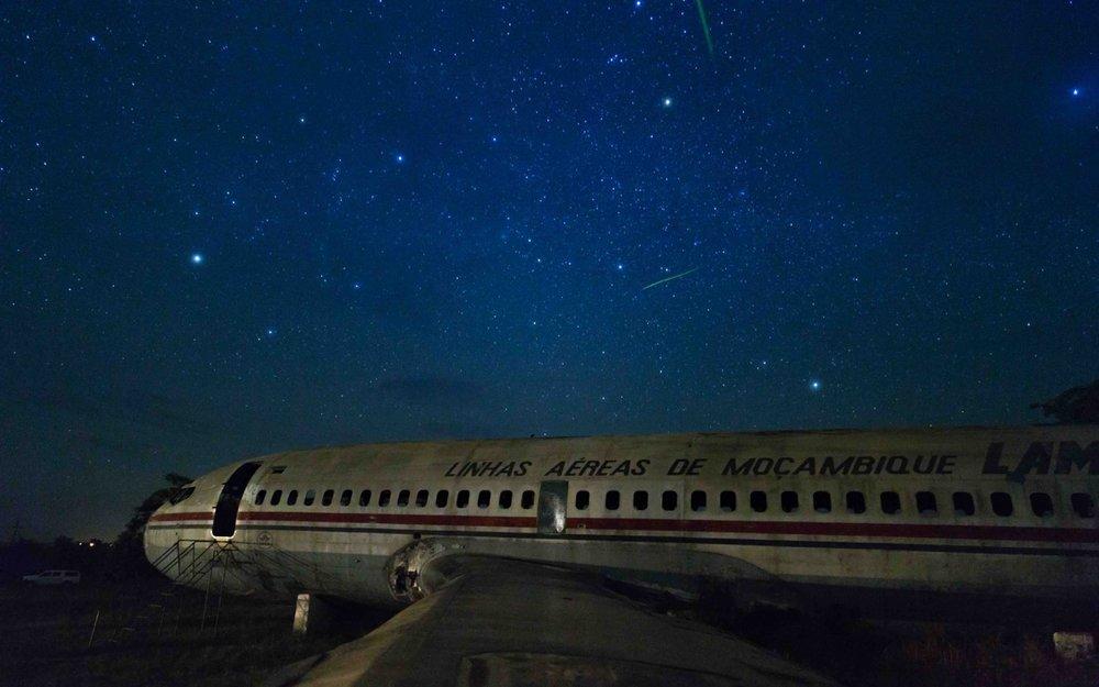 LAM-Stars-13.jpeg