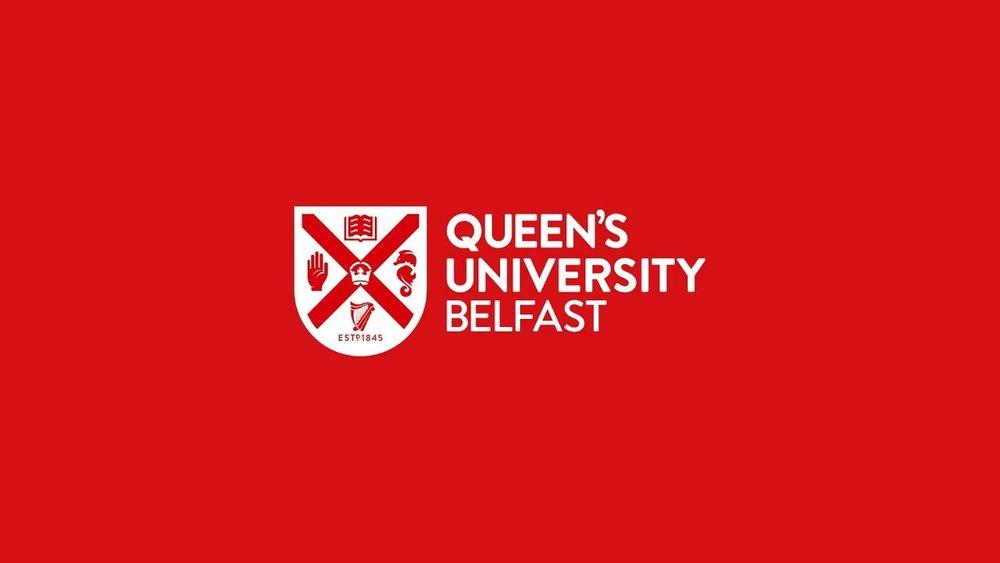 QUB Logo.jpg