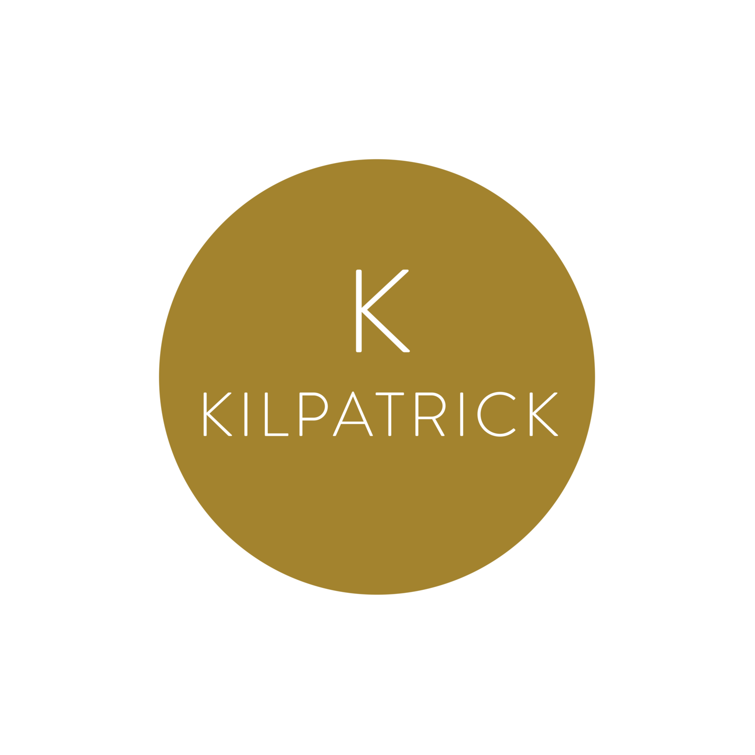 Kilpatrick | Communication Specialists in Beauty, Lifestyle and Wellness